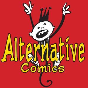 AlternativeComicslogo600.jpg